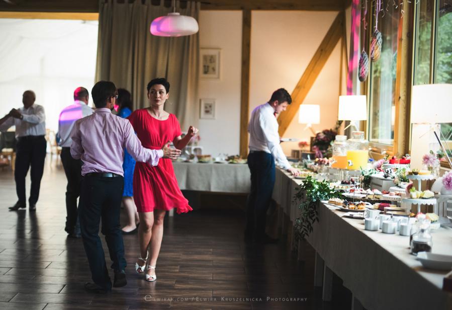 080 Opowiesc slubna wesele Gdansk EK