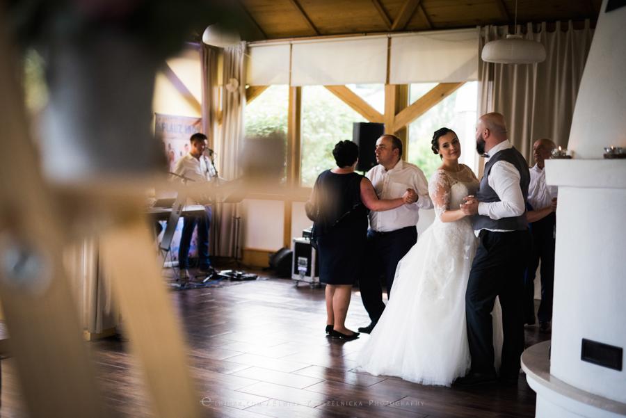 084 Opowiesc slubna wesele Gdansk EK