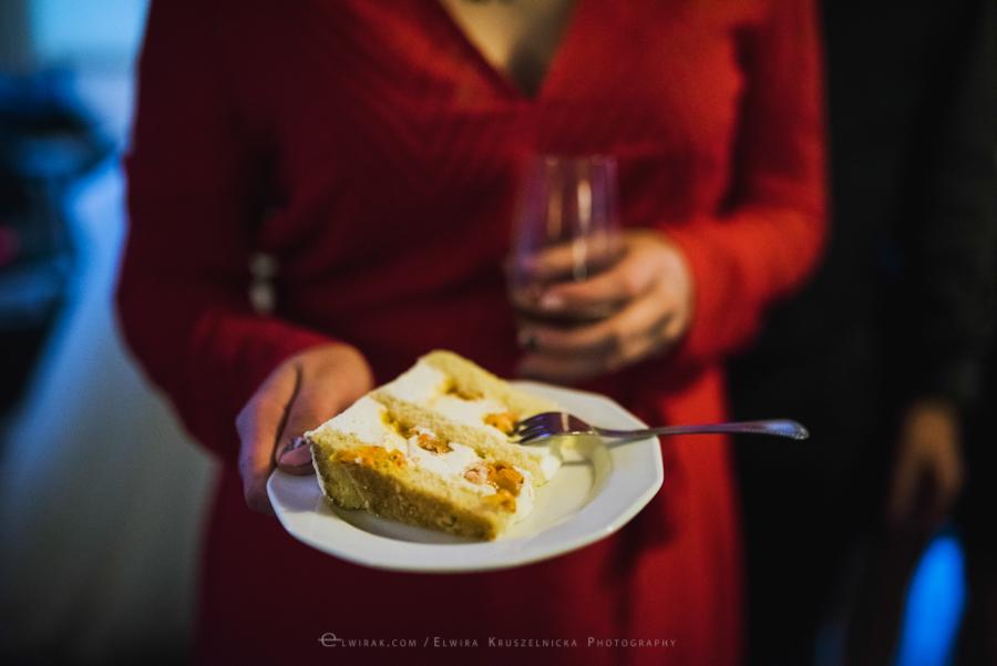090 Opowiesc slubna wesele Gdansk EK