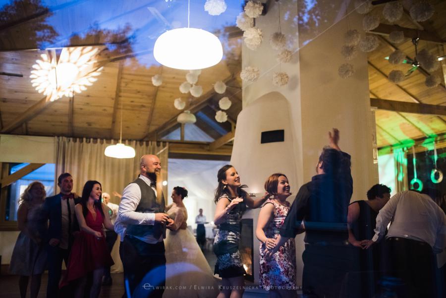 091 Opowiesc slubna wesele Gdansk EK