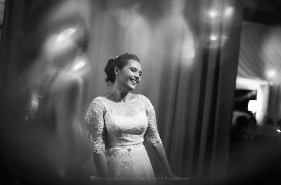 092 Opowiesc slubna wesele Gdansk EK