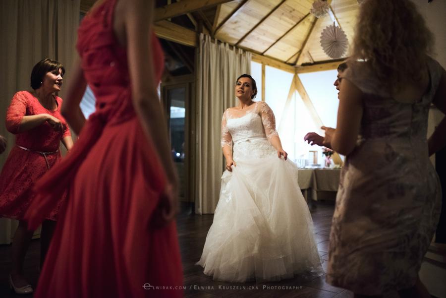 094 Opowiesc slubna wesele Gdansk EK