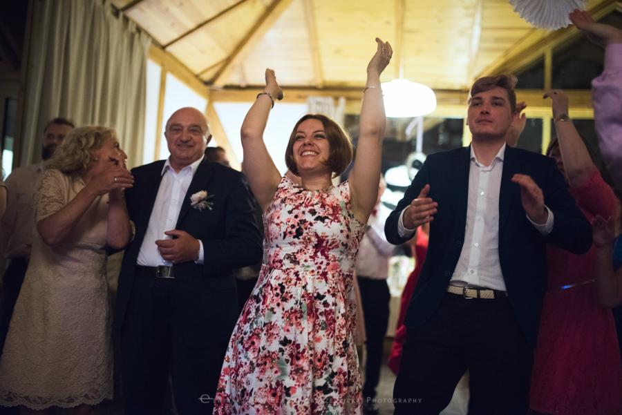 098 Opowiesc slubna wesele Gdansk EK