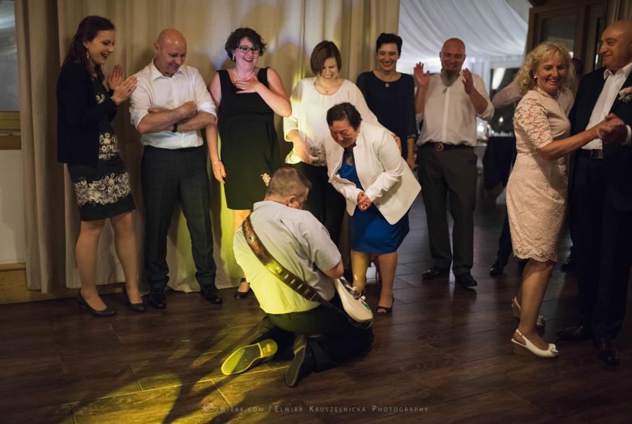 099 Opowiesc slubna wesele Gdansk EK