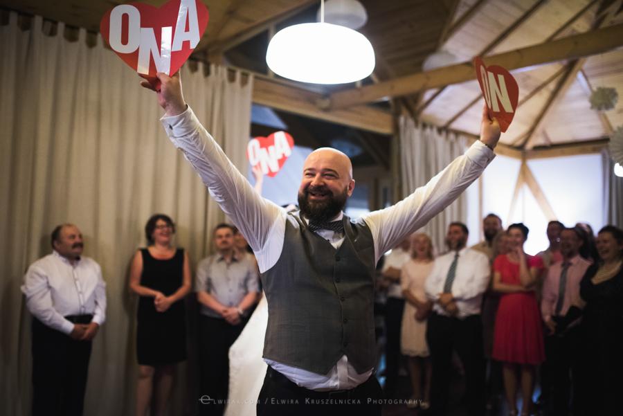 101 Opowiesc slubna wesele Gdansk EK