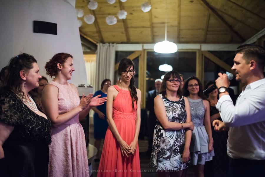102 Opowiesc slubna wesele Gdansk EK