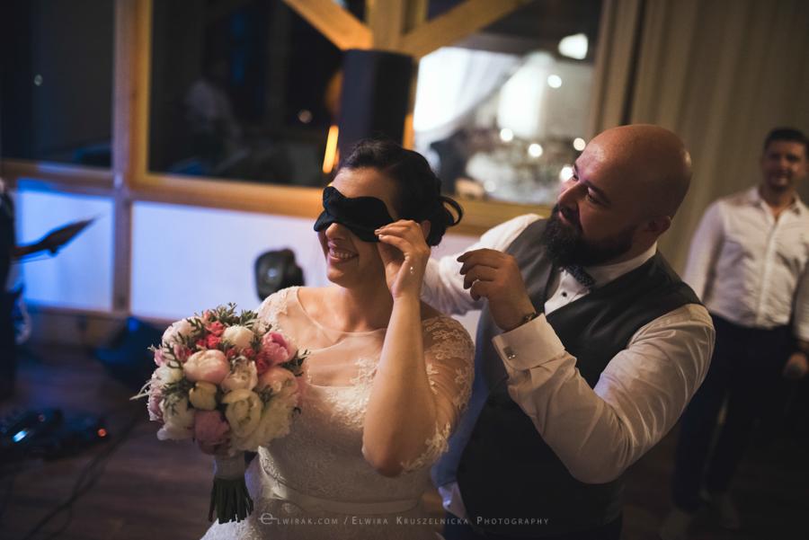 103 Opowiesc slubna wesele Gdansk EK