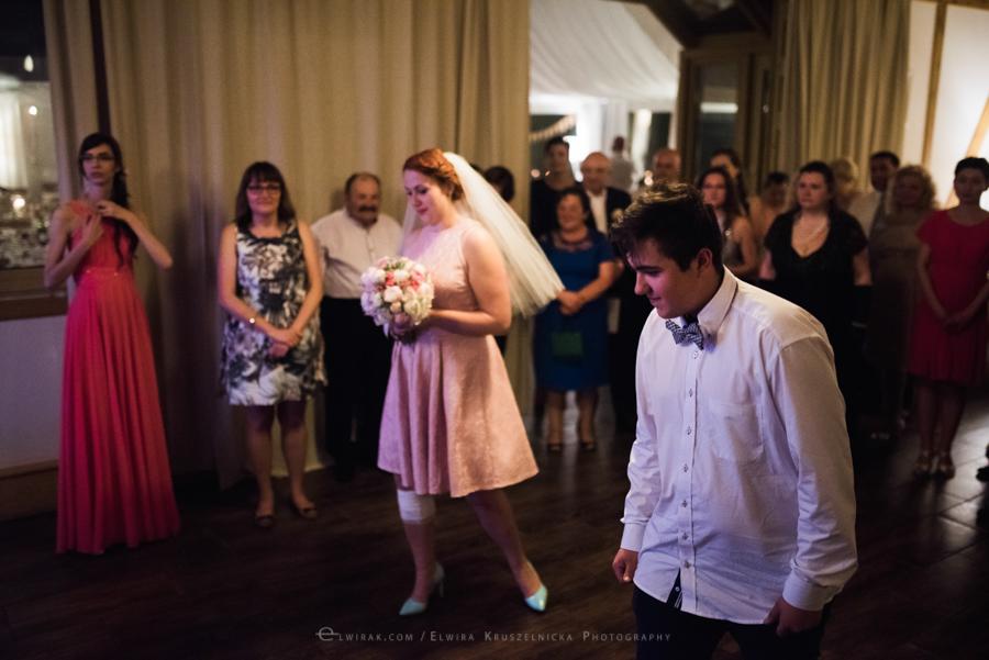 104 Opowiesc slubna wesele Gdansk EK