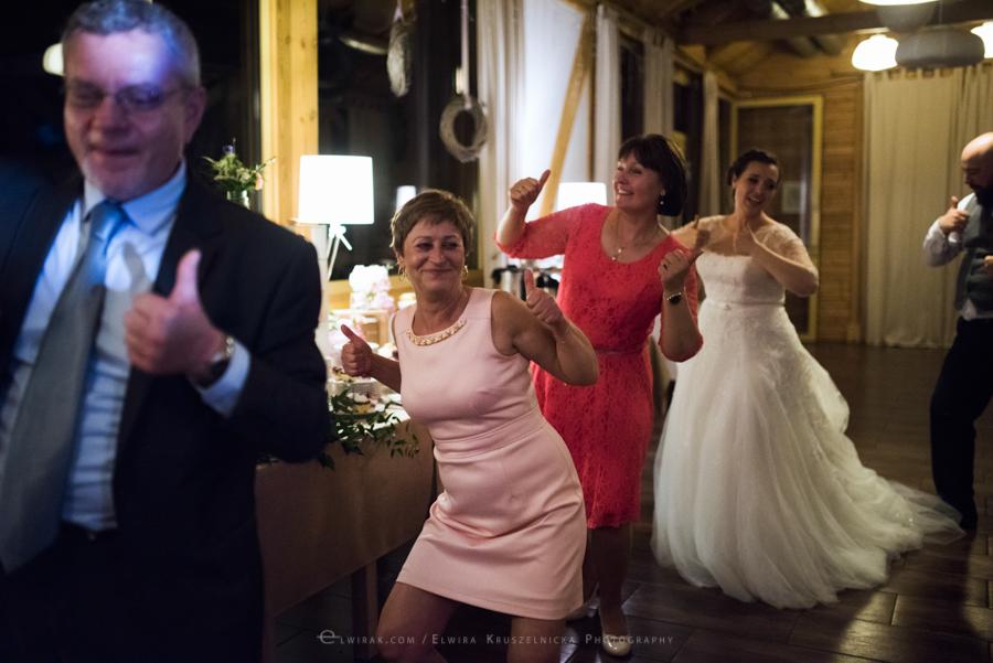 105 Opowiesc slubna wesele Gdansk EK