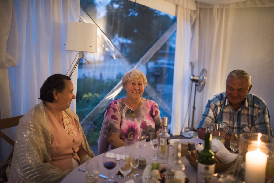 107 Opowiesc slubna wesele Gdansk EK