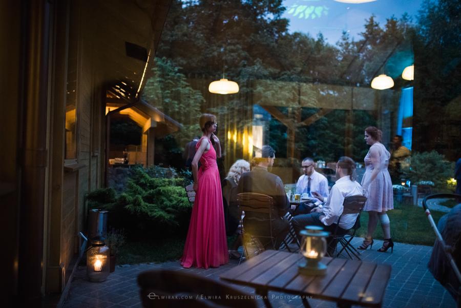 108 Opowiesc slubna wesele Gdansk EK