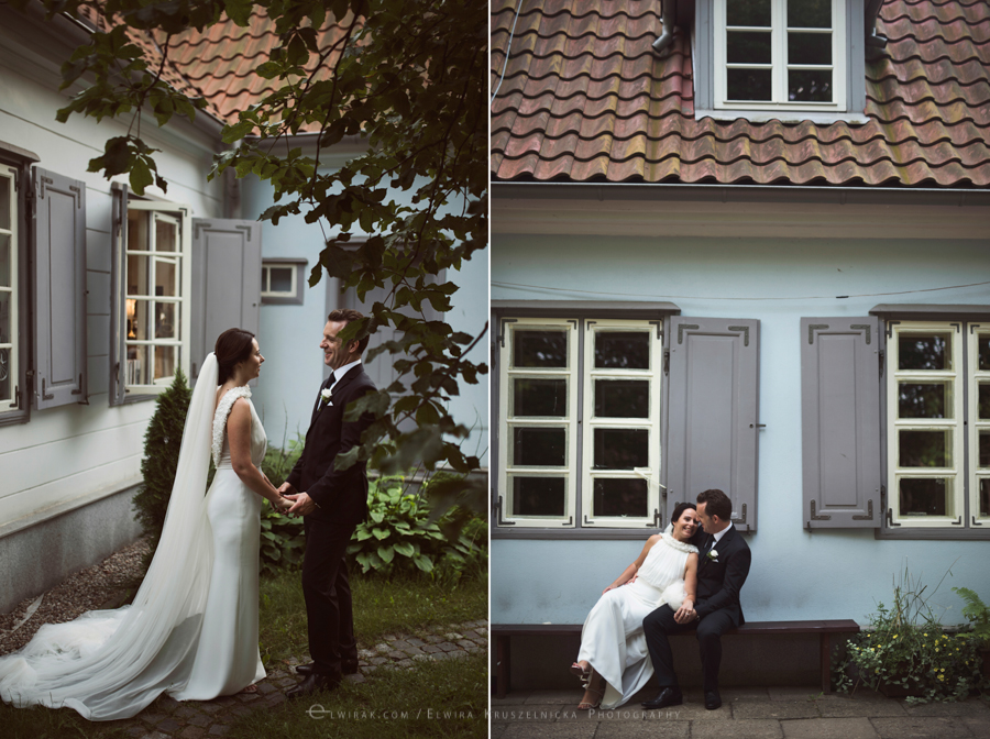 075 Opowiesc Slubna K i B Sopot