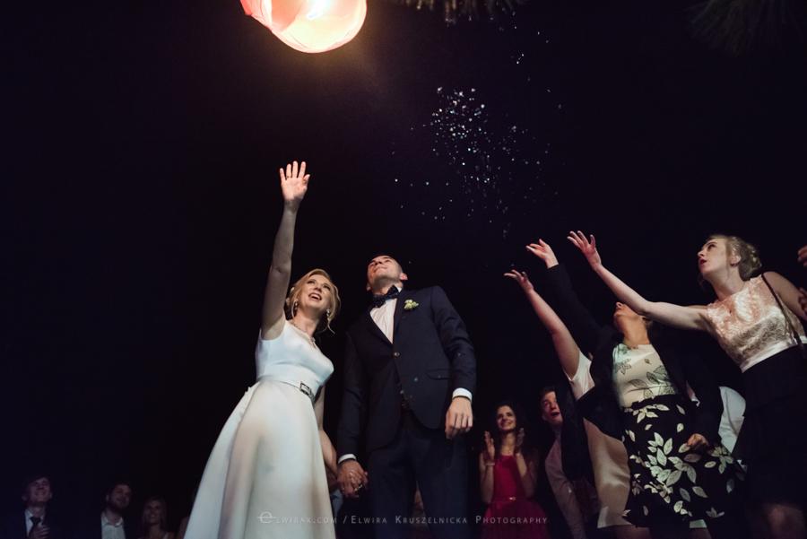 slub wesele Sopot Gdynia Orlowo (101)