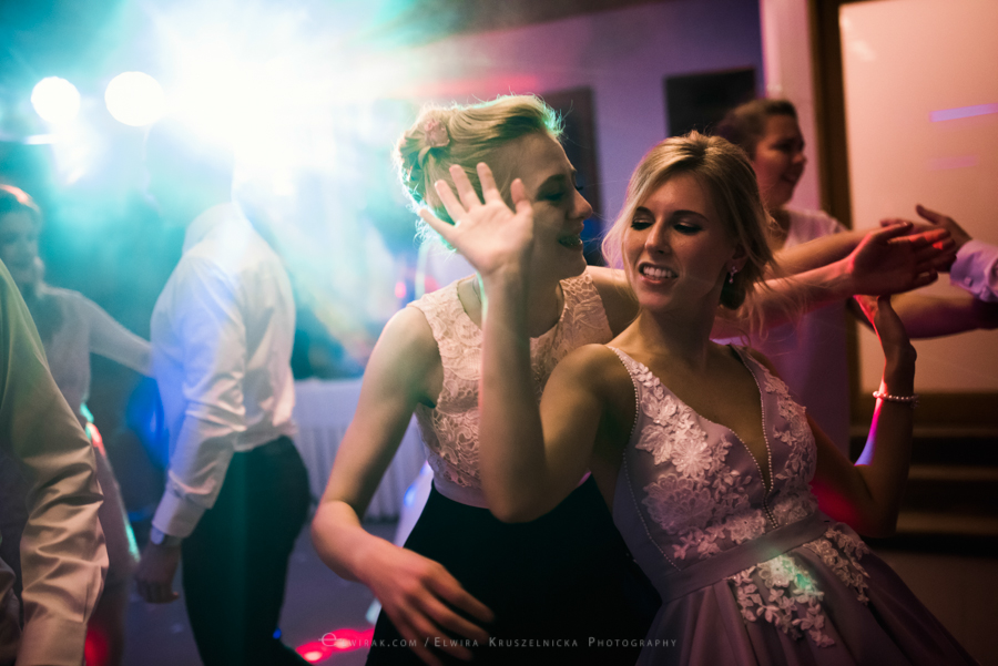 slub wesele Sopot Gdynia Orlowo (105)