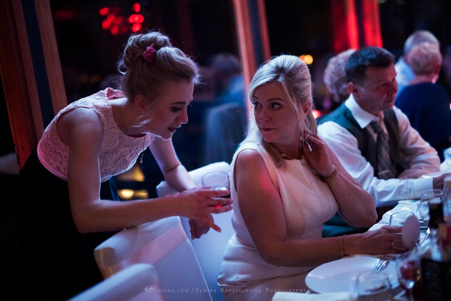 slub wesele Sopot Gdynia Orlowo (107)