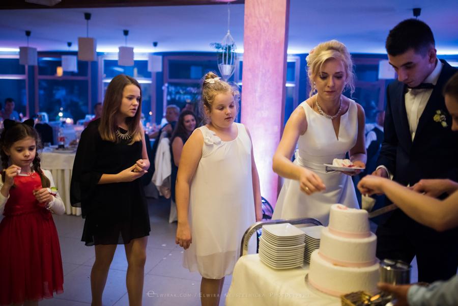 slub wesele Sopot Gdynia Orlowo (116)