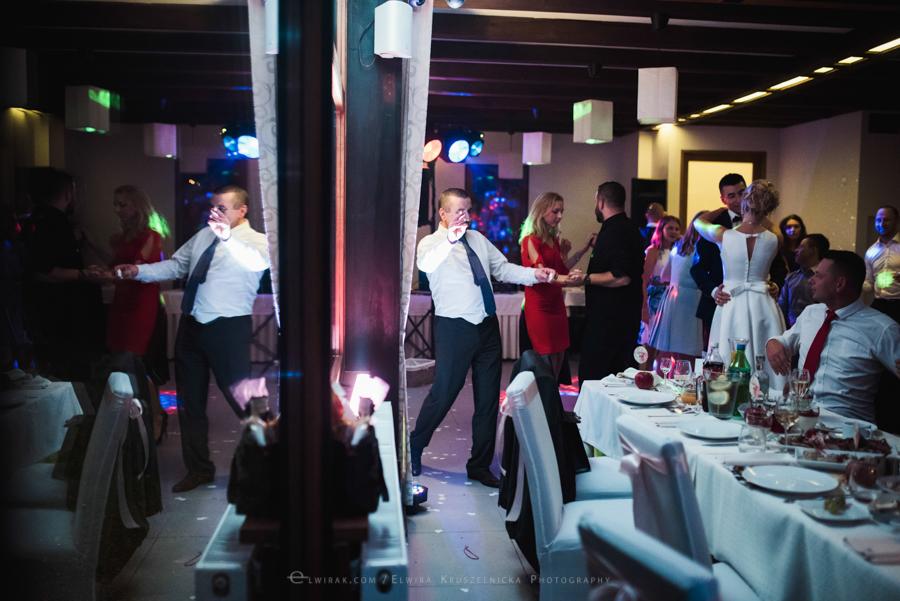 slub wesele Sopot Gdynia Orlowo (120)