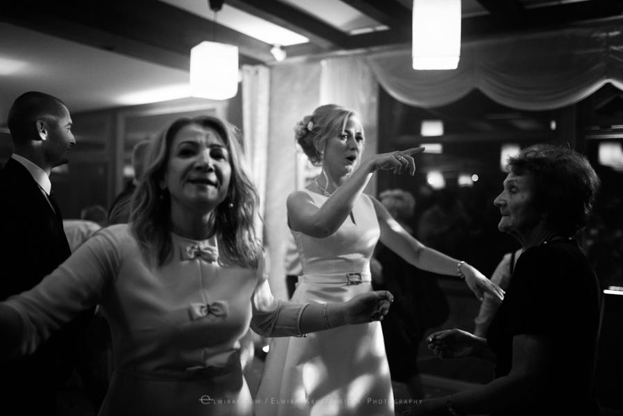 slub wesele Sopot Gdynia Orlowo (123)