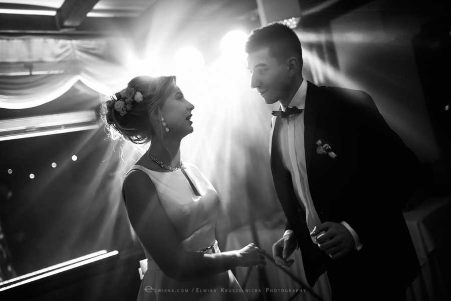 slub wesele Sopot Gdynia Orlowo (124)