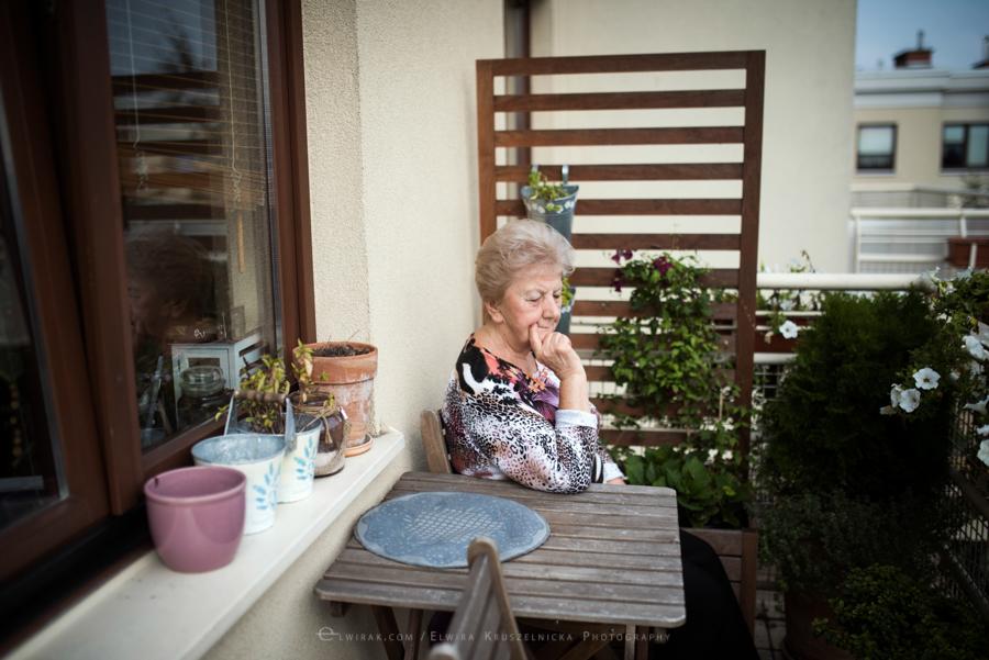 slub wesele Sopot Gdynia Orlowo (13)
