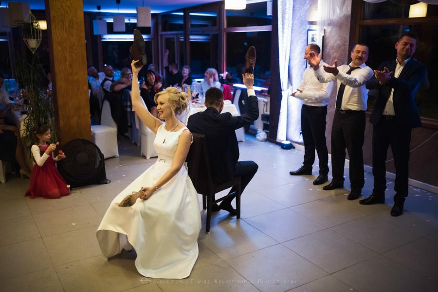 slub wesele Sopot Gdynia Orlowo (133)