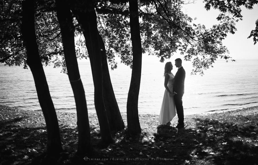 slub wesele Sopot Gdynia Orlowo (137)