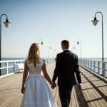 slub wesele Sopot Gdynia Orlowo (138)