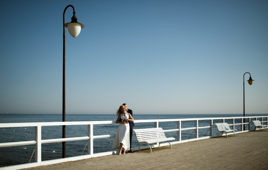 slub wesele Sopot Gdynia Orlowo (140)