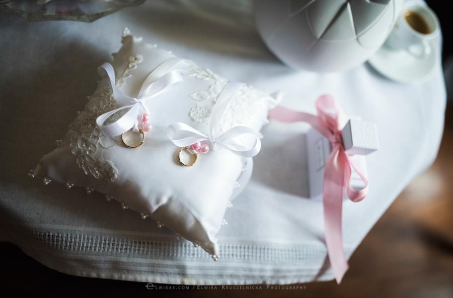 slub wesele Sopot Gdynia Orlowo (14)