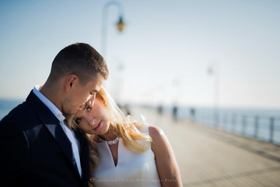slub wesele Sopot Gdynia Orlowo (141)
