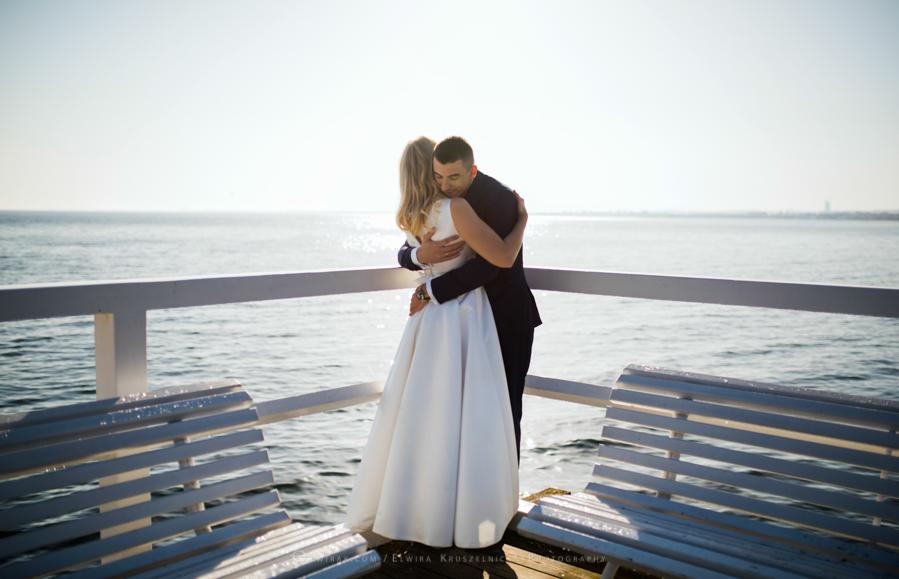 slub wesele Sopot Gdynia Orlowo (142)