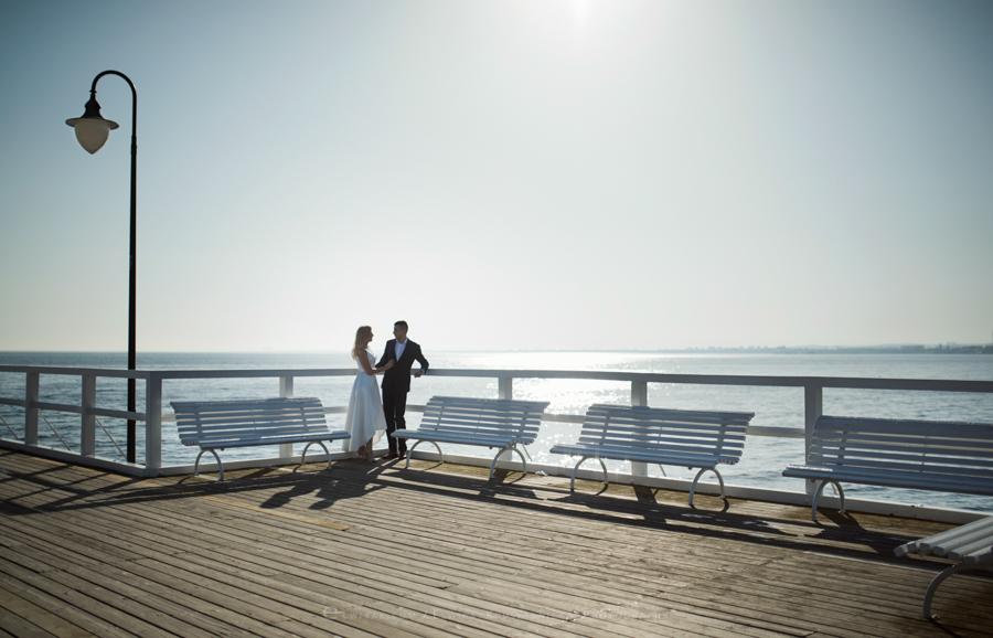 slub wesele Sopot Gdynia Orlowo (143)