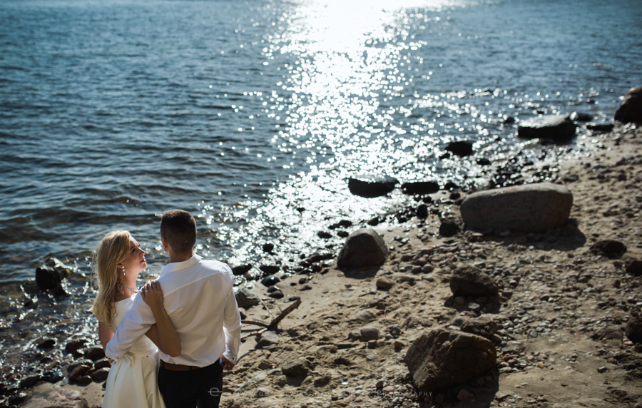 slub wesele Sopot Gdynia Orlowo (148)