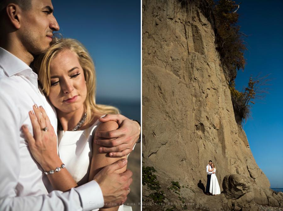 slub wesele Sopot Gdynia Orlowo (149)