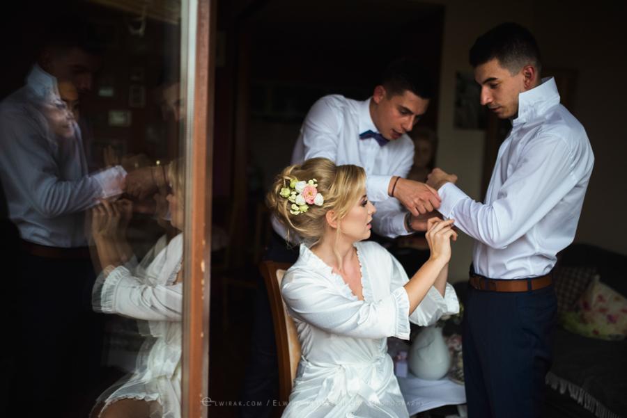 slub wesele Sopot Gdynia Orlowo (16)