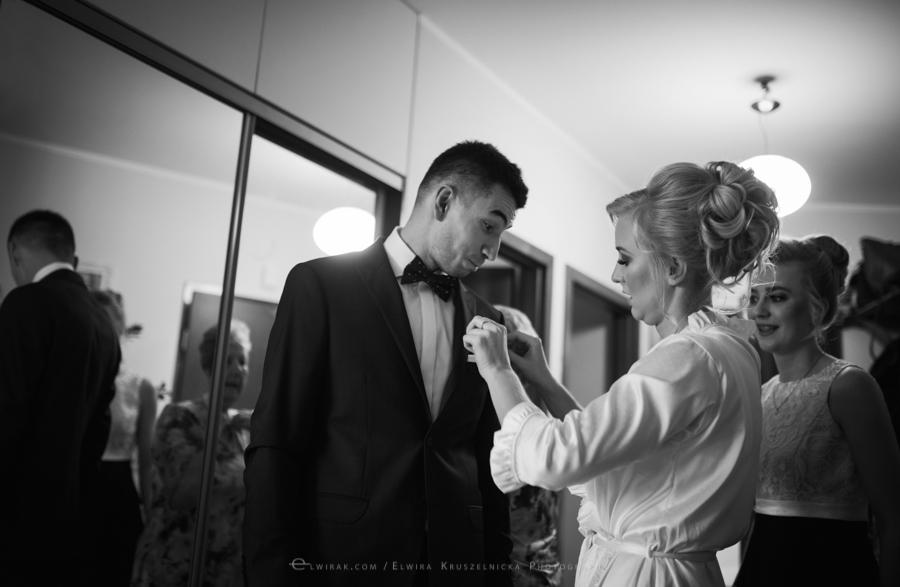 slub wesele Sopot Gdynia Orlowo (19)