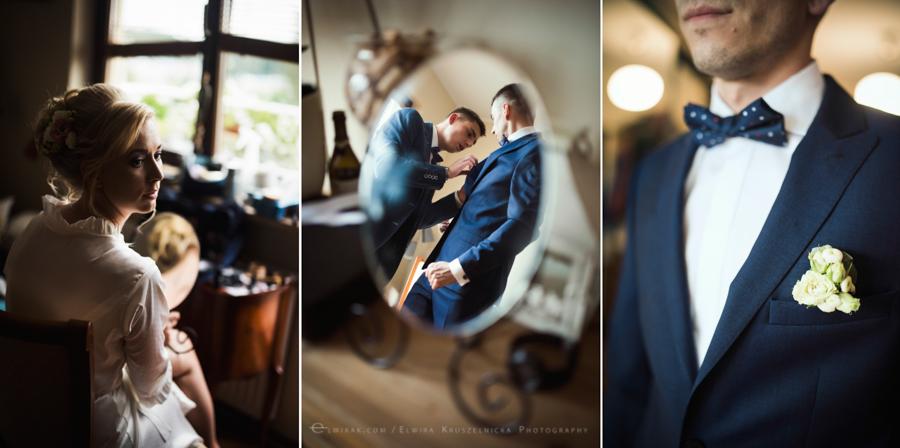 slub wesele Sopot Gdynia Orlowo (20)