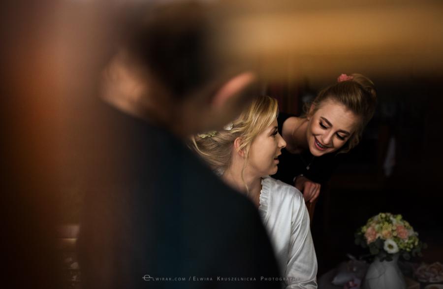 slub wesele Sopot Gdynia Orlowo (2)