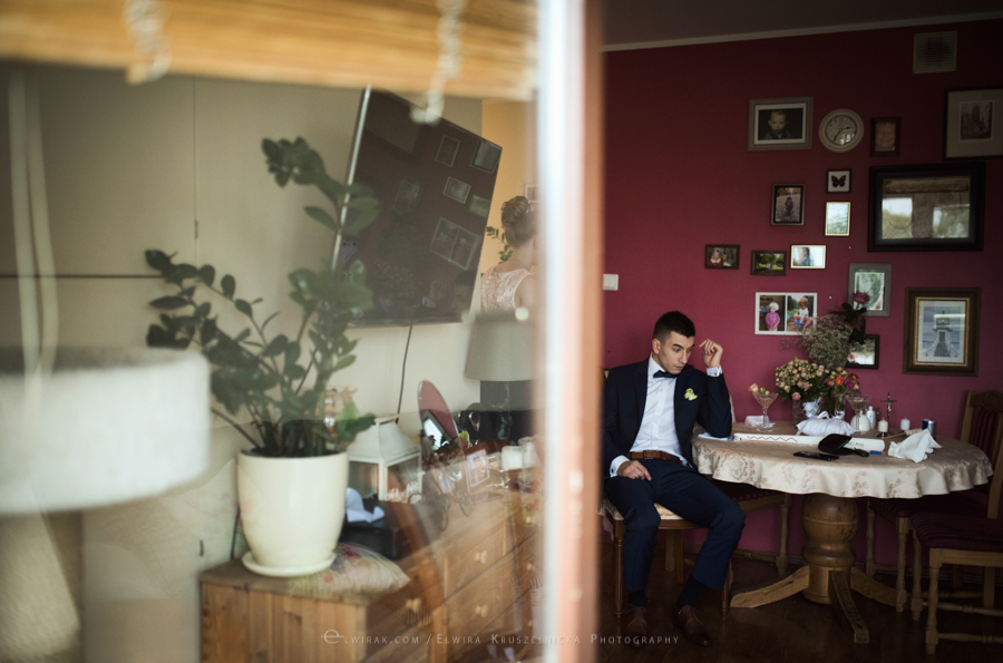 slub wesele Sopot Gdynia Orlowo (25)