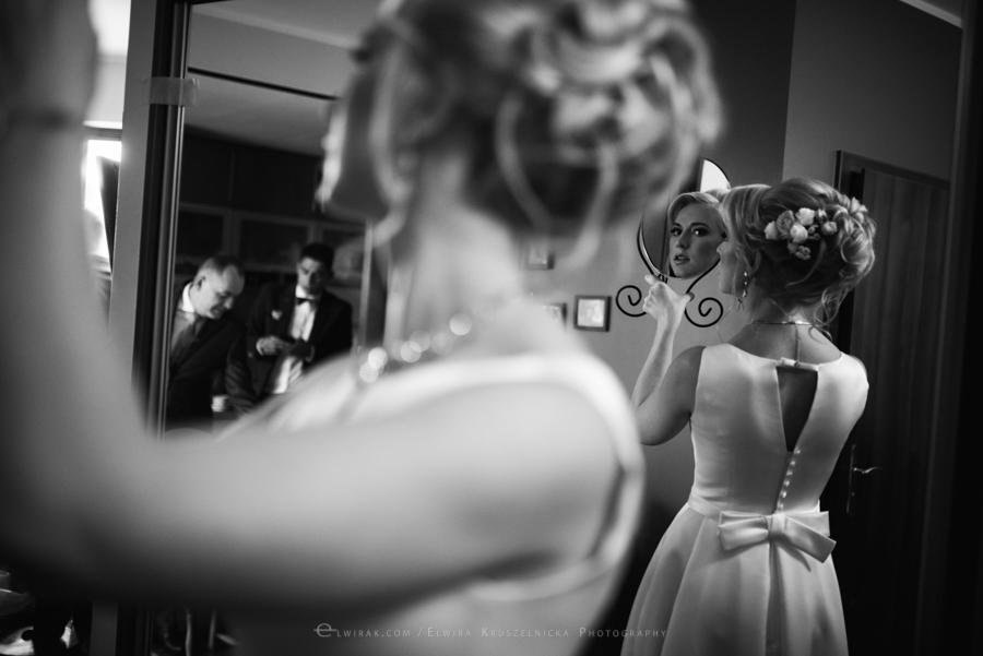 slub wesele Sopot Gdynia Orlowo (26)