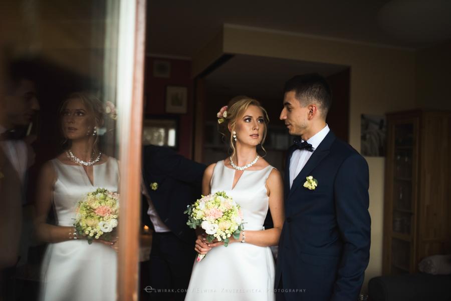 slub wesele Sopot Gdynia Orlowo (27)