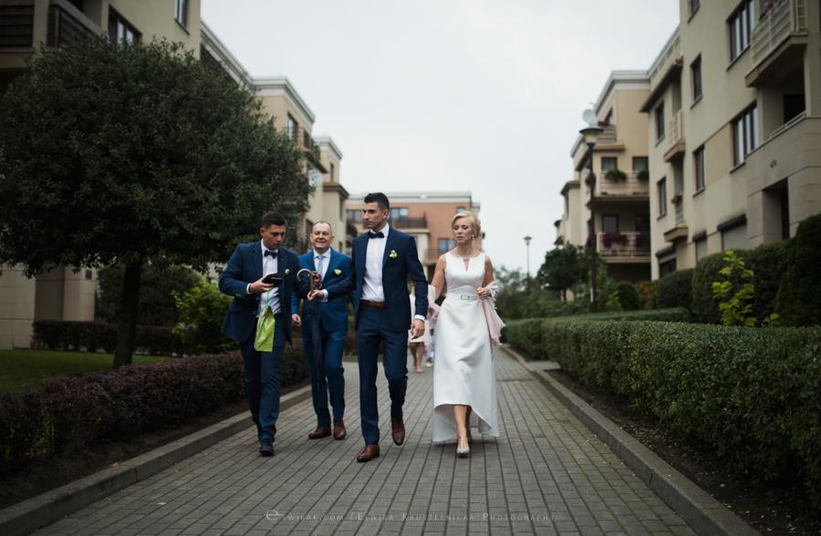 slub wesele Sopot Gdynia Orlowo (29)