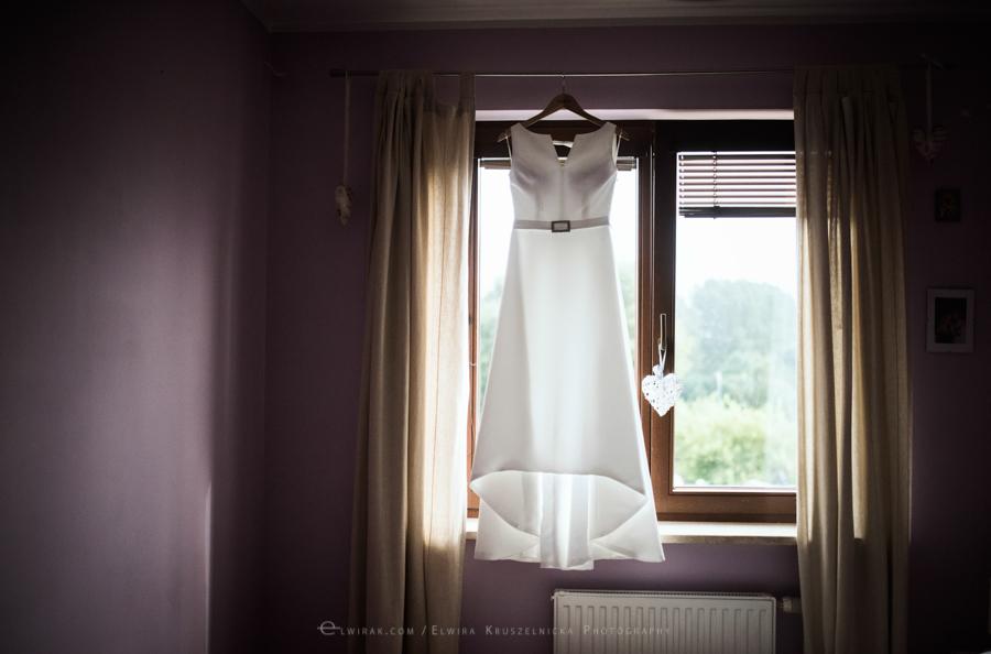 slub wesele Sopot Gdynia Orlowo (3)