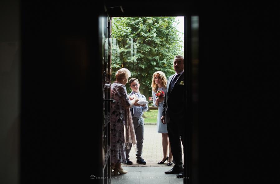 slub wesele Sopot Gdynia Orlowo (31)