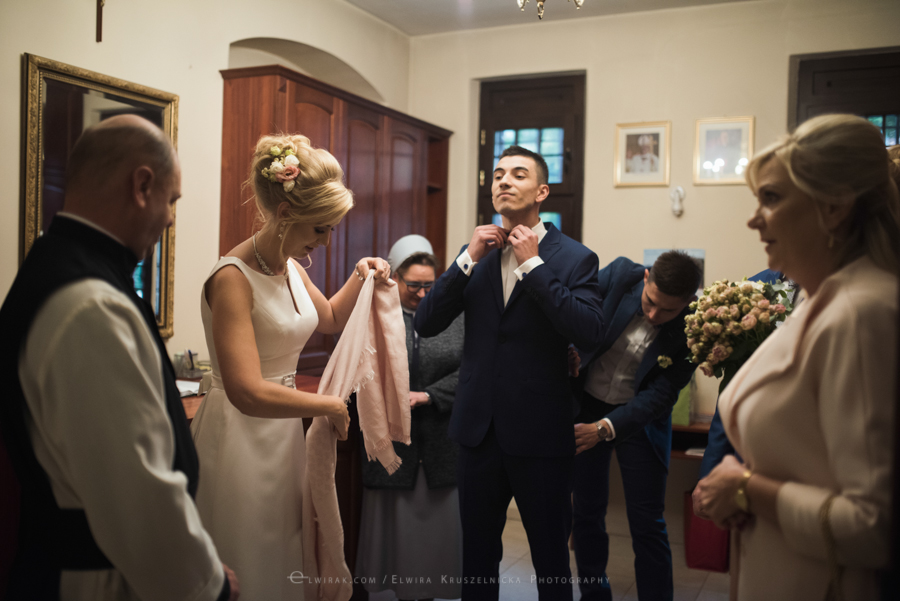 slub wesele Sopot Gdynia Orlowo (32)