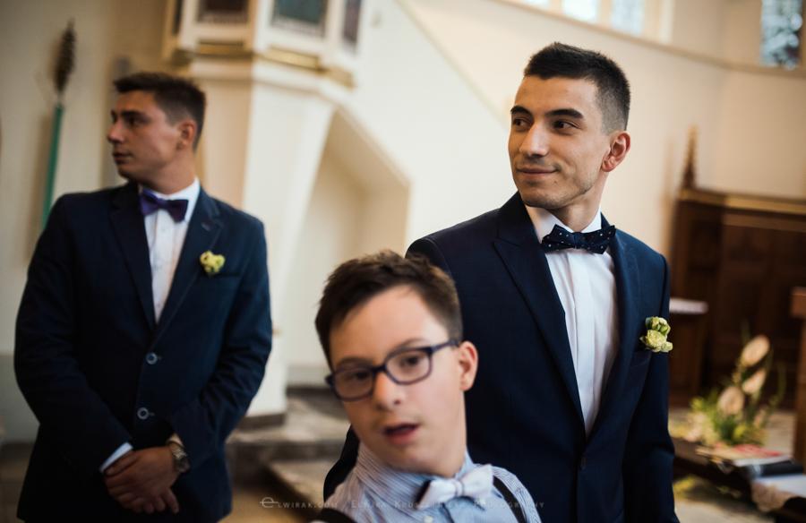 slub wesele Sopot Gdynia Orlowo (33)