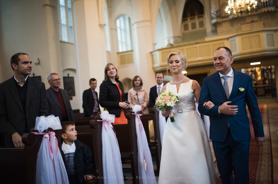 slub wesele Sopot Gdynia Orlowo (34)
