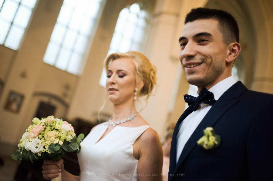 slub wesele Sopot Gdynia Orlowo (35)