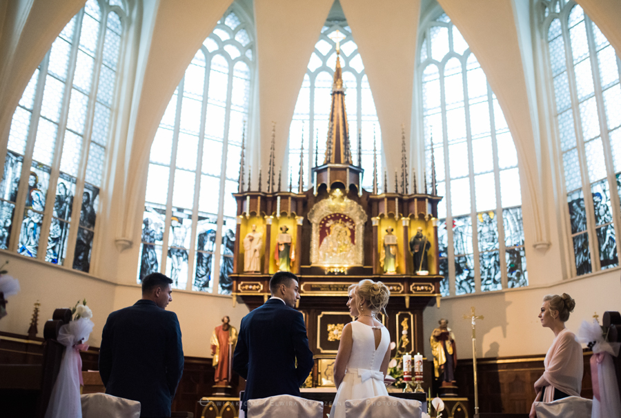 slub wesele Sopot Gdynia Orlowo (36)