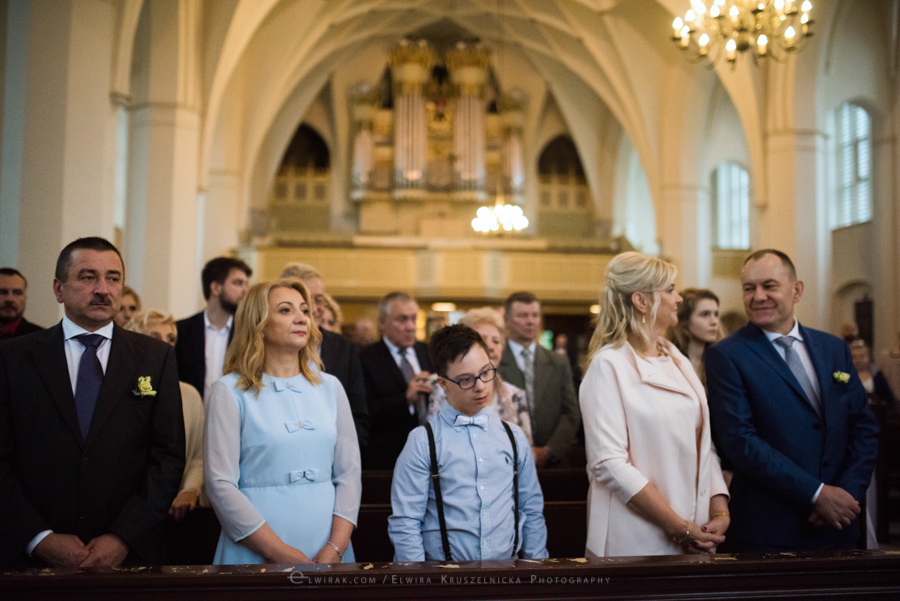 slub wesele Sopot Gdynia Orlowo (37)